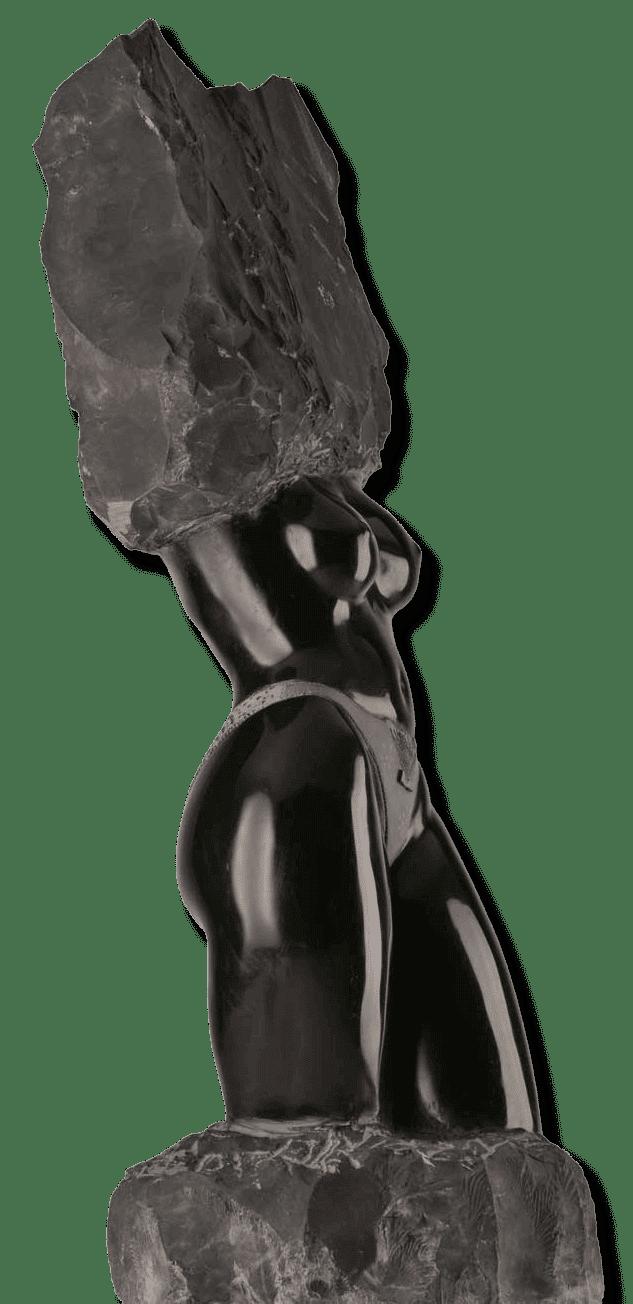 Galerie d'Art Honfleur France