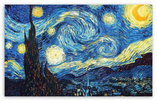 10 choses à savoir sur Vincent Van Gogh