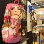 foire de paris - Galerie artiane