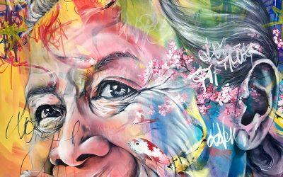 Foire de Paris Artistes exposants 2019