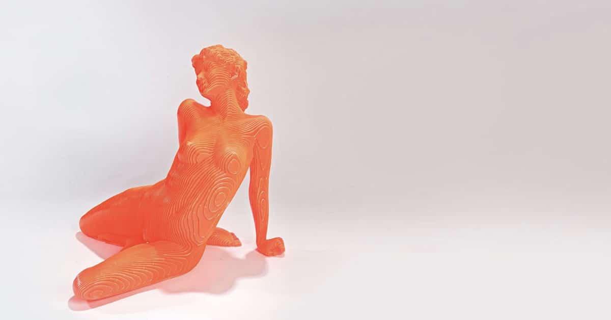 Le Nu Artistique - Sadi Yildiz